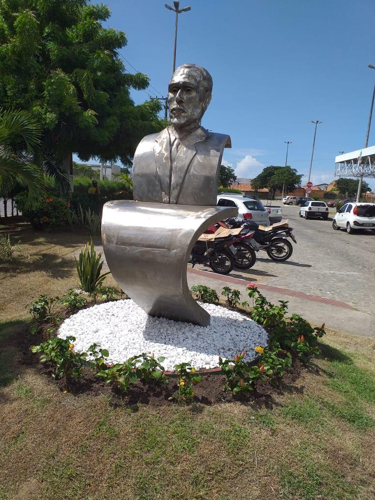 UPA Nestor Piva viabiliza primeiro protocolo de morte encefálica