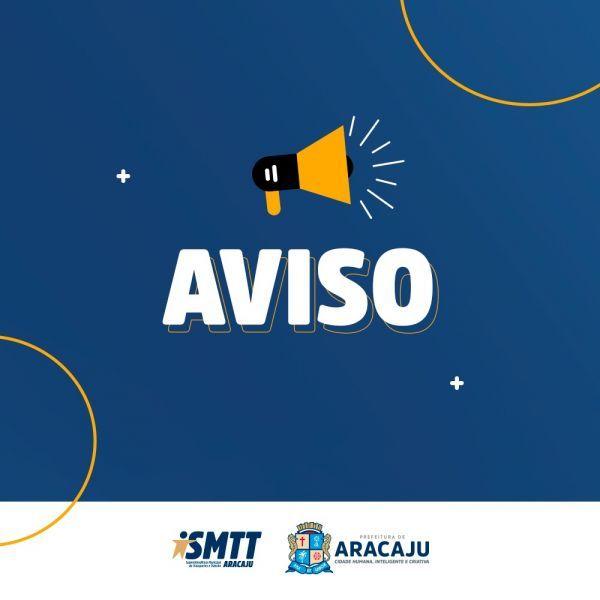 Corrida de rua altera trânsito na Beira Mar neste domingo, 22