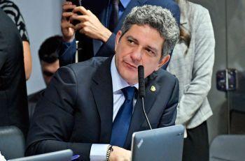 Rogério Carvalho recorrerá da decisão em primeira instância