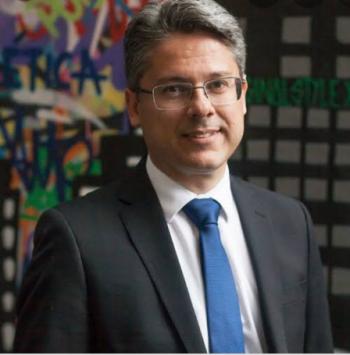 CPI Lava-Toga não tem base legal, segundo O Globo