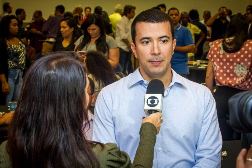 Sergipe amplia participação na ABIH Nacional
