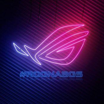 ASUS Republic of Gamers apresenta programação para BGS 2019