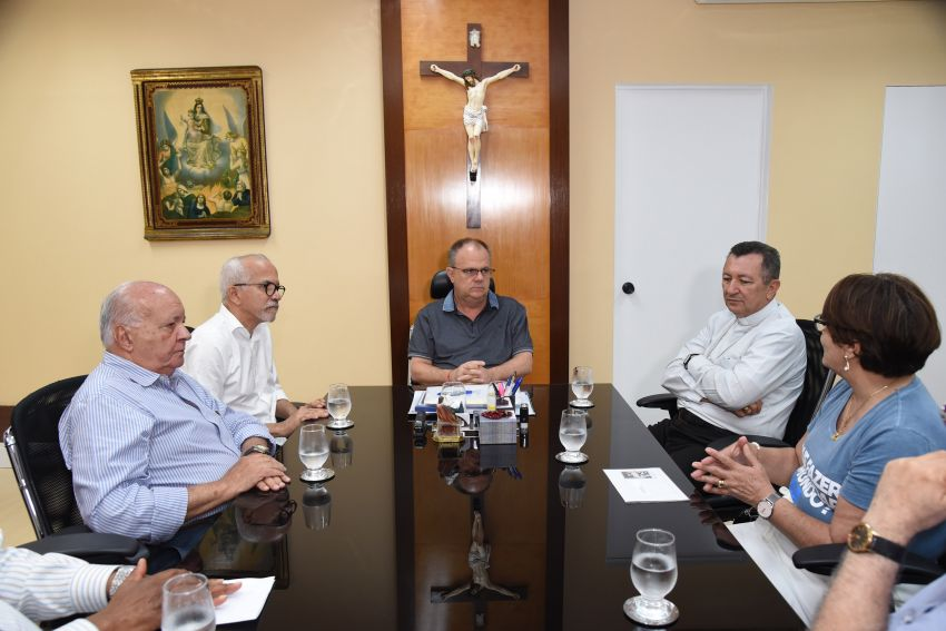 Sergipe terá roteiro religioso em homenagem à Irmã Dulce, ligando Aracaju e São Cristóvão