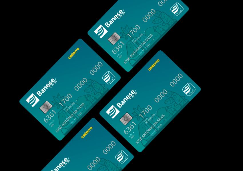 Banese e Banese Card promovem negociação de dívida