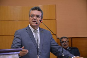 Luciano Pimentel critica revisão de regras sobre energia solar proposta pela Aneel