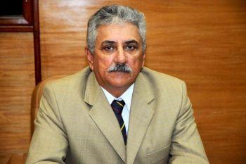 TRE mantém cassação do deputado federal Bosco Costa