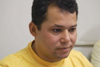 Sukita é condenado novamente em duas ações de improbidade administrativa