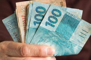 Servidor que decidir pela não antecipação do  décimo terceiro salário em Sergipe receberá em oito parcelas