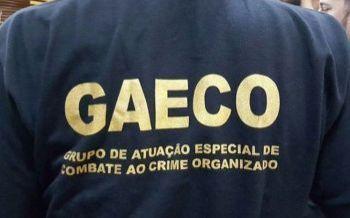 'Operação Flash Back' é deflagrada em Alagoas, Sergipe e mais 6 Estados para combater o crime organizado