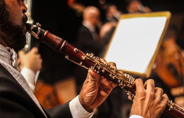 Governo do Estado divulga resultado do edital do Prêmio 'Leozírio Guimarães de Apoio a Bandas de Música'