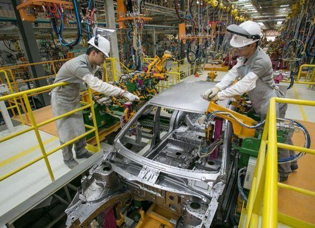 Economia brasileira cresce 0,6% no 3º tri e 1,2% em um ano, diz IBGE