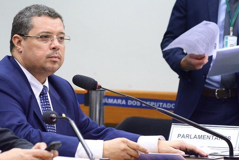 Mitidieri critica projeto que prejudica entrada de pessoas com deficiência no mercado de trabalho