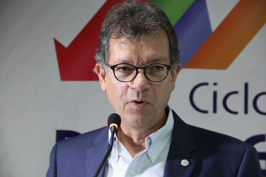 Agricultores sergipanos serão beneficiados com programas de acesso a crédito e qualificação