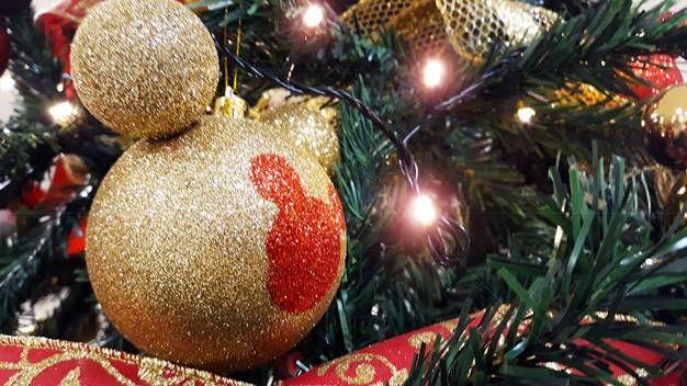 Cuidados com a decoração natalina são essenciais para evitar acidentes elétricos