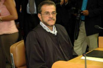TCE decide pela reintegração do conselheiro aposentado Flávio Conceição