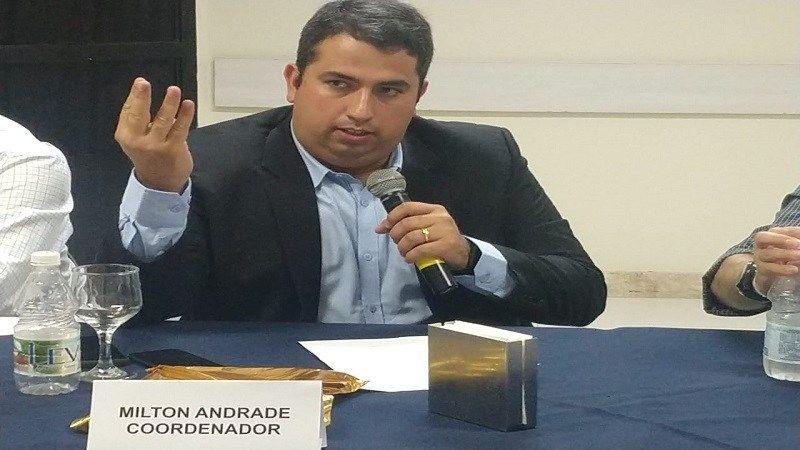 Fórum Empresarial declara apoio à Reforma da Previdência Estadual