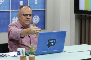 Governador discutirá projetos para Segurança Pública de Sergipe