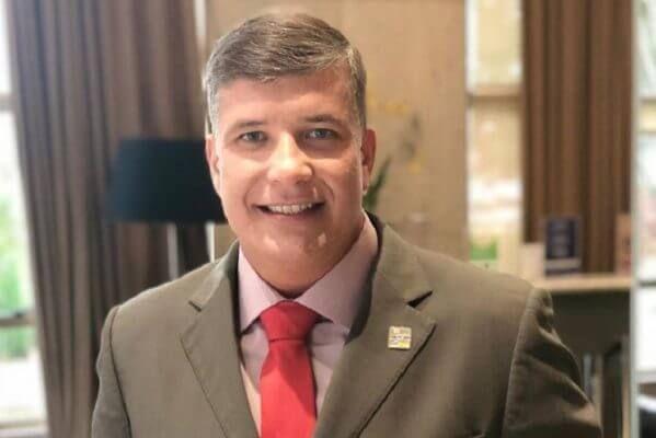 Fames garante novos benefícios para os municípios sergipanos