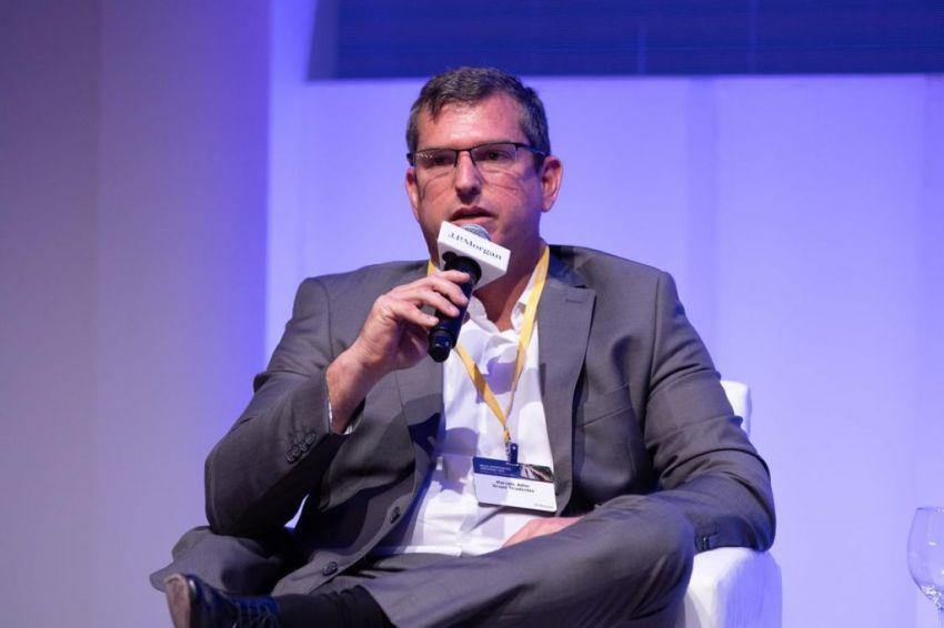 Superintendente do Grupo Tiradentes discute novas frentes de crescimento educacional