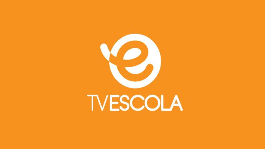 MEC usou dados falsos para fechar TV Escola, diz direção em nota