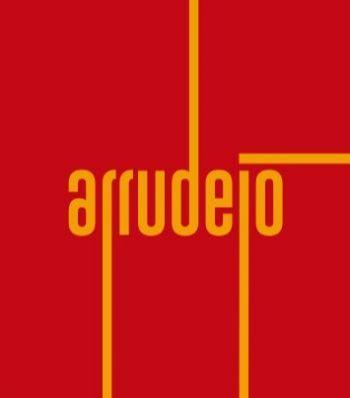 APP de turismo cultural em Aracaju está entre os projetos para o Prêmio de Design Instituto Tomie Ohtake Leroy Merlin
