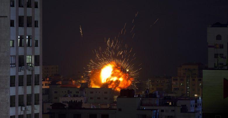 EUA condenam último ataque com mísseis contra base iraquiana, diz Pompeo