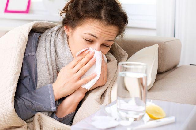 Especialista alerta para prevenção de dengue e síndromes gripais