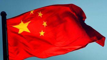 PIB da China tem o menor crescimento em 29 anos