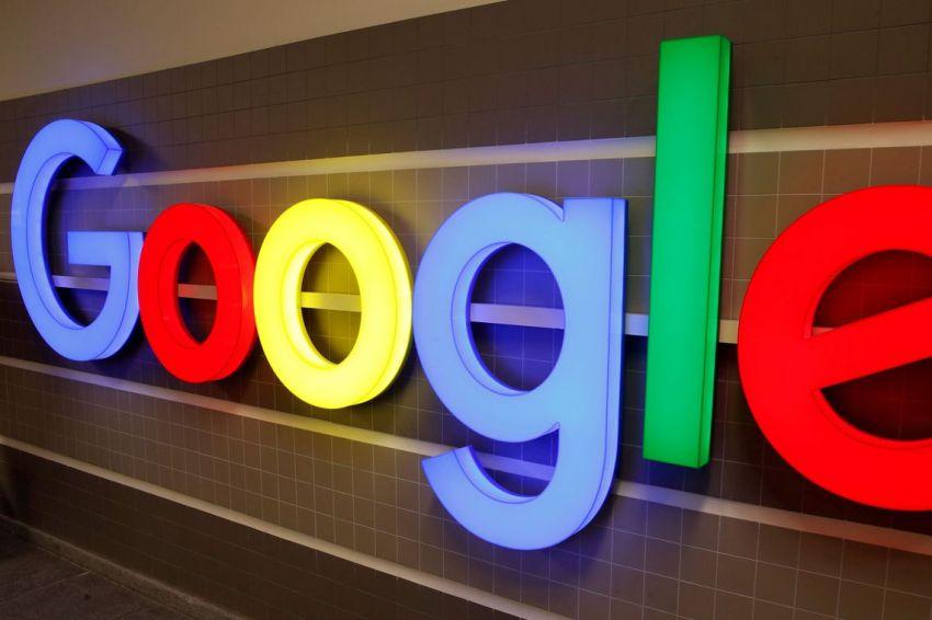 Entidades cobram do Google fim de apps pré-instalados no Android