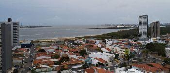 Chuvas devem diminuir a partir desta sexta-feira no interior de Sergipe