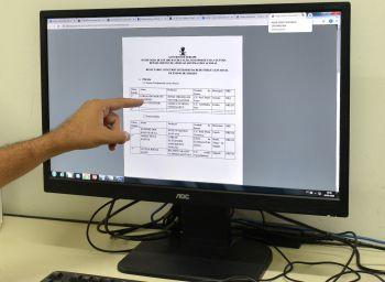 Divulgado resultado do I Concurso Literário da Rede Pública Estadual de Sergipe