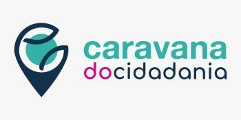 Caravana do Cidadania lança pré-candidatos à prefeituras em Sergipe