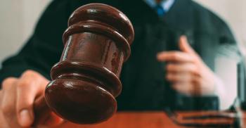 TJSE e Poder Executivo conversam sobre cumprimento das audiências de custódias