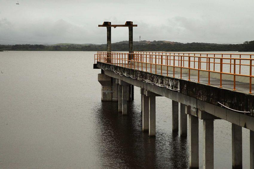 Governo de Sergipe realiza o XIII Encontro de Recursos Hídricos em Sergipe