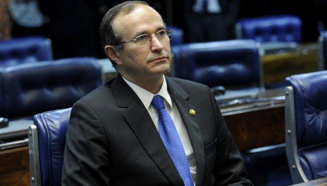 'Sergipe é um bom exemplo do que podemos fazer no Nordeste', afirma superintendente da SUDENE