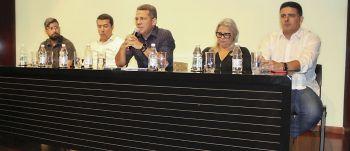 Sergipe terá calendário oficial de eventos