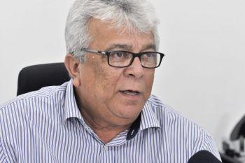 PV decide priorizar sistema proporcional e não terá candidato majoritário em Aracaju