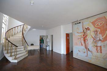 Escola de Artes da Prefeitura recebe mais de 1,7 mil inscrições para cursos e oficinas