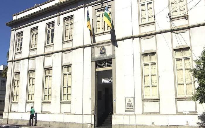 Lei das Fachadas entra em pauta para votação nesta terça-feira