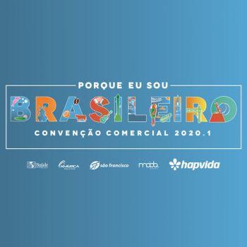 Hapvida promove Convenção Comercial Varejo