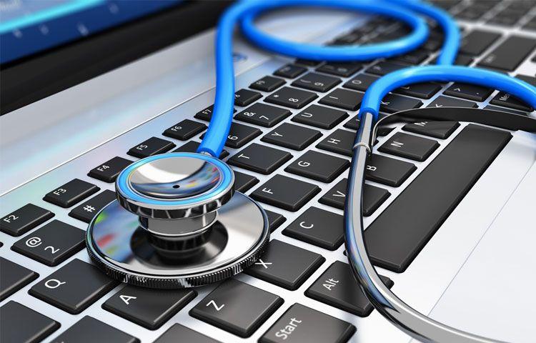 Maida.health realiza primeira regulação médica por Inteligência Artificial no Hapvida