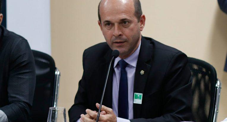 Grupo Tiradentes participa de comitê do governo para planejar Sergipe 2050