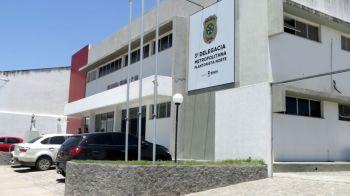 Delegacias receberão reforço durante o Carnaval na capital e no interior de SE