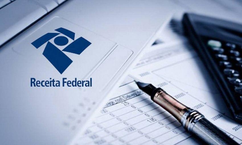 Comprovantes para Imposto de Renda devem ser enviados até sexta-feira