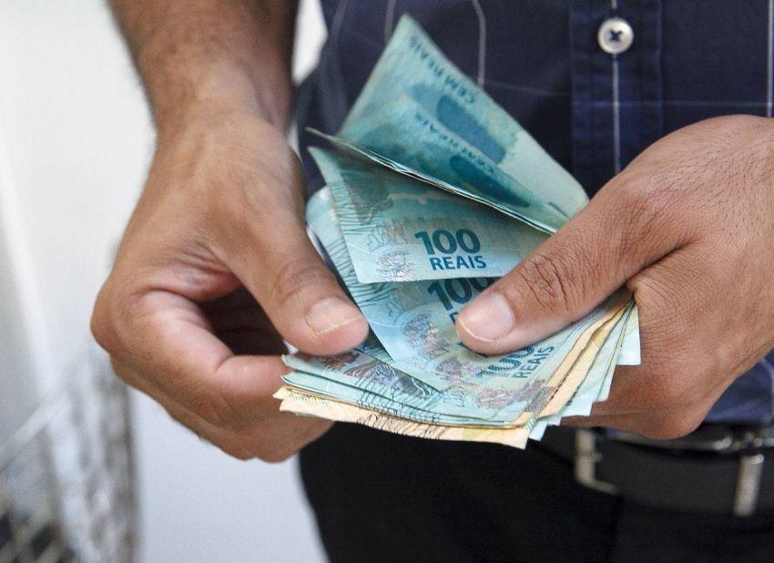Governo do Estado inicia pagamento nesta sexta-feira, 28