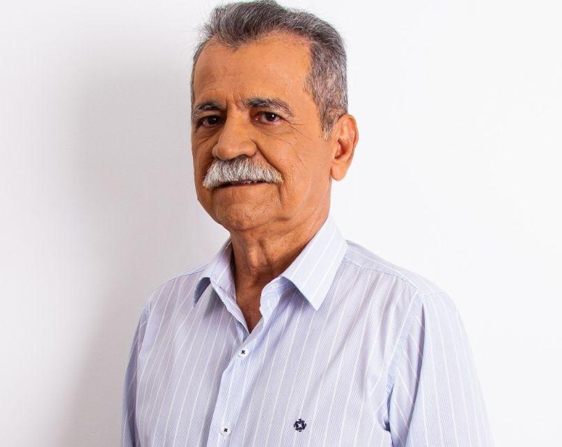 Pré-candidato questiona destino de R$ 145,5 milhões recebidos pela Prefeitura de Japaratuba nos últimos três anos