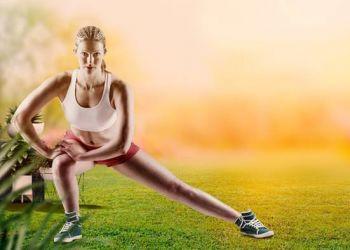 Shopping Jardins promove aulas gratuitas de Body Balance, ioga e alongamento