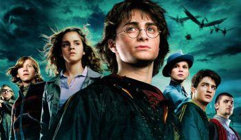 Fãs de Harry Potter têm encontro marcado no RioMar Aracaju