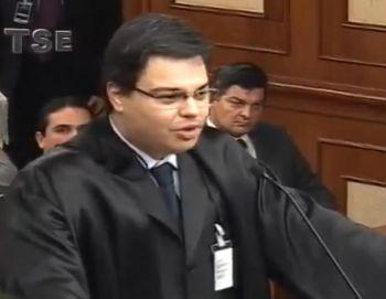 Não houve nenhuma decisão, afirma advogado sobre processo de cassação de Belivaldo Chagas