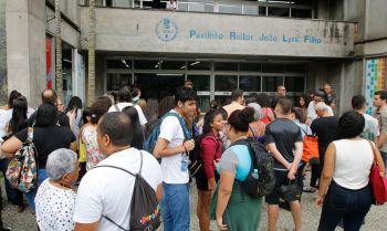 ProUni: Candidatos ganham mais tempo para entregar documentos